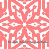 Mandala (1577/4389)