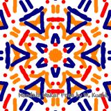 Mandala (1576/4389)