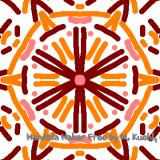 Mandala (1575/4389)