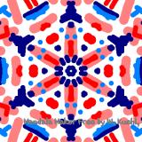 Mandala (1574/4389)