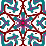 Mandala (1573/4389)