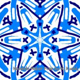 Mandala (1571/4389)