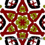 Mandala (1570/4389)