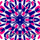 Mandala (1569/4389)