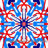 Mandala (1568/4389)