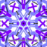 Mandala (1567/4389)