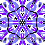 Mandala (1566/4389)