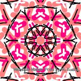 Mandala (1565/4389)