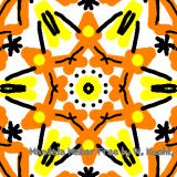 Mandala (1564/4389)