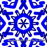 Mandala (1563/4389)