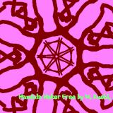 Mandala (1562/4389)