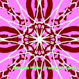 Mandala (1560/4389)