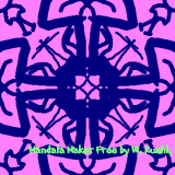 Mandala (1557/4389)