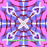 Mandala (1556/4389)