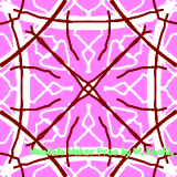 Mandala (1555/4389)