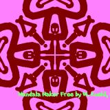 Mandala (1554/4389)