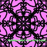 Mandala (1552/4389)