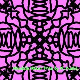 Mandala (1551/4389)