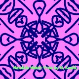 Mandala (1550/4389)