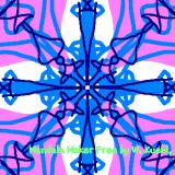 Mandala (1547/4389)