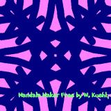 Mandala (1546/4389)