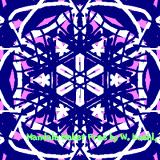 Mandala (1545/4389)