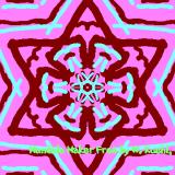 Mandala (1543/4389)