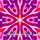 Mandala (1542/4389)