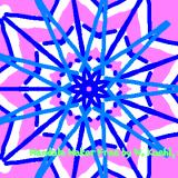 Mandala (1541/4389)