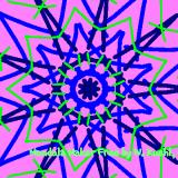 Mandala (1540/4389)