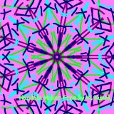 Mandala (1538/4389)