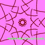 Mandala (1537/4389)