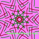 Mandala (1536/4389)
