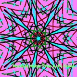 Mandala (1534/4389)
