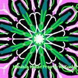 Mandala (1533/4389)