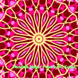 Mandala (1531/4389)