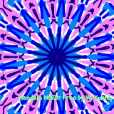 Mandala (1530/4389)