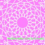 Mandala (1529/4389)