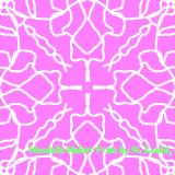 Mandala (1528/4389)