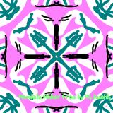 Mandala (1527/4389)