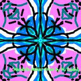 Mandala (1524/4389)