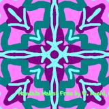 Mandala (1523/4389)