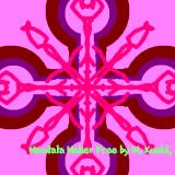 Mandala (1522/4389)