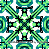 Mandala (1521/4389)