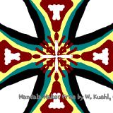 Mandala (1520/4389)