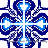 Mandala (1519/4389)