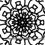 Mandala (1517/4389)