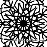 Mandala (1516/4389)