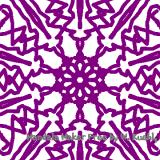 Mandala (1514/4389)