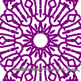 Mandala (1513/4389)